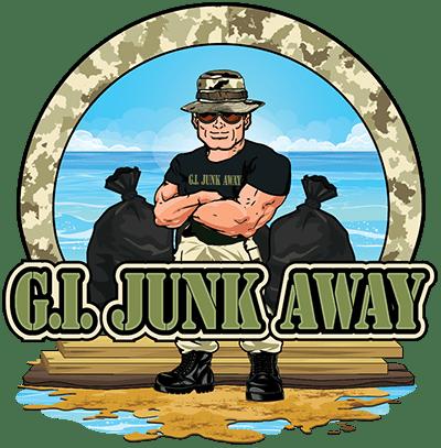 GIJunkAway
