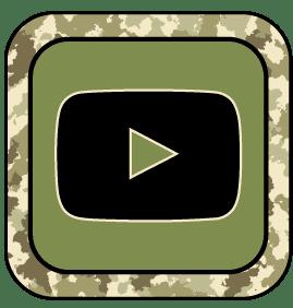 GI Junk Away Video