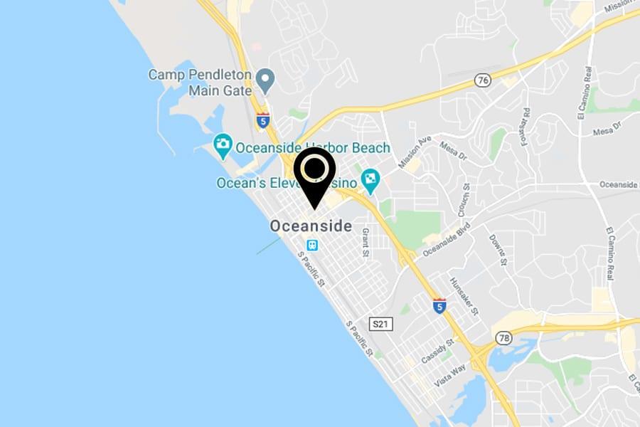 map-.Oceanside