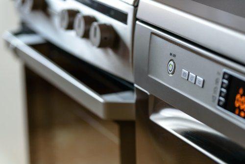 Appliance Removal GI Junk Away